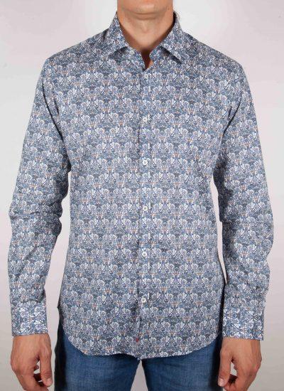 Fashion shirt, french collar (Copia) (Copia) (Copia)