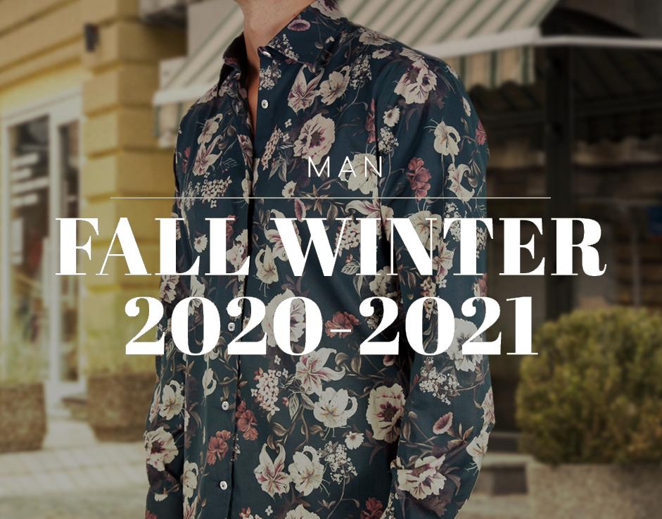 FW 2020-2021