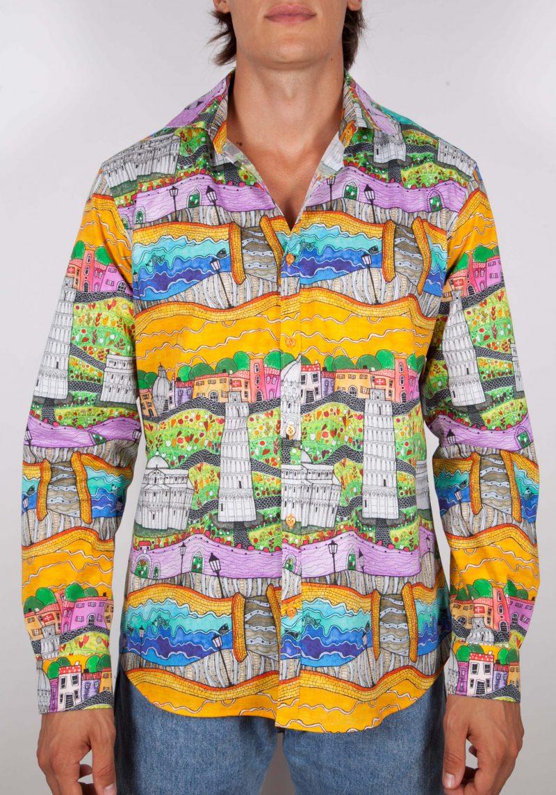 Fashion and sky-blue shirt, soft collar (Copia) (Copia) (Copia) (Copia) (Copia) (Copia) (Copia) (Copia) (Copia) (Copia) (Copia) (Copia)